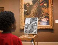 The Metropolitan Museum of Art - Titles with full-text online   Mídias Culturais   Scoop.it
