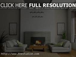 Living Room Ideas: Bob Furniture Living Room Set For The Comfort Of Your Living Room, living room, bob ~ TheStudioe | Home Design Ideas | Scoop.it