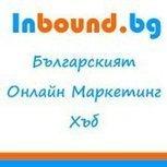 Inbound.bg | Inbound.bg SEO Overflow | Scoop.it