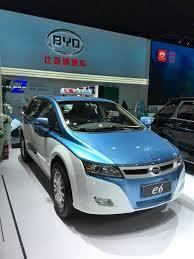 New Chinese Car Models Revealed On Twittersphere: #BeijingAutoShow - Auto Balla | Daily Updates of Auto Balla | Scoop.it