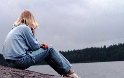 Ny forskning: Tänk dig smart och frisk | GiP Psykologi | Scoop.it