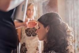 Acconciature da sposa per matrimonio a Firenze   Sam's Parrucchieri   Acconciature e make up sposa Firenze   Sam's Parrucchieri   Scoop.it