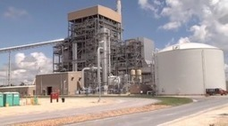 Biomass Plant Noise Levels Below Gainesville's Ordinance, But Residents Are ... - WUFT | Classroom sound and noise | Scoop.it