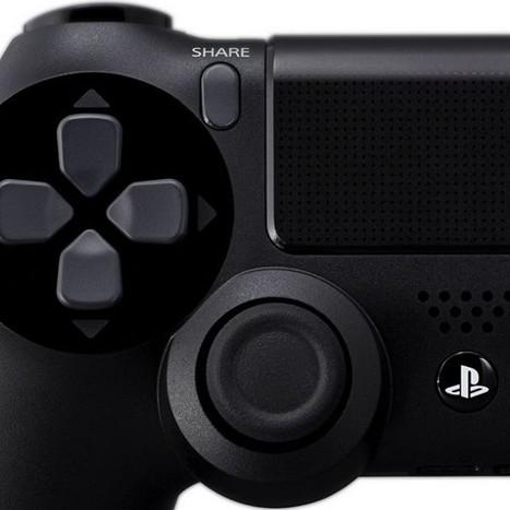 Sony en Microsoft denken over 'early... - Telegraaf.nl | Gaming | Scoop.it