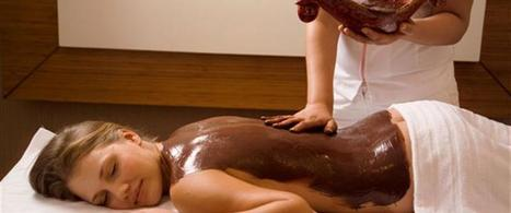 Tantric Massage in London | Burlingtons of Mayfair | Tantric massage london | Scoop.it