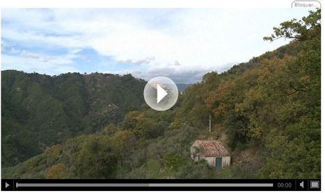 Italie - Un village vieillissant lance un défi à la mort | Sociétés & Environnements | Scoop.it