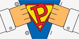 12/11 a 16/11/12 | Educação em debate | Nova Escola | EDUCAÇÃO EM DEBATE | Scoop.it