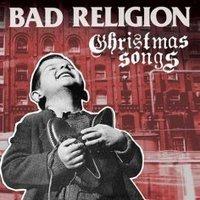 Bad Religion annonce un album de Noël Christmas Songs | News musique | Scoop.it