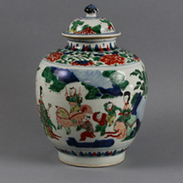 Manatee Galleries' July 27 auction features diplomat's Chinese porcelain ... - News-Antique.com (press release)   CHINESE HN-3 ROCKET STRUT FOR SALE   Scoop.it