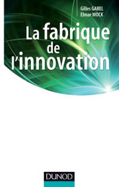 Gilles Garel : « Tout est objet d'innovation - Les Di@logues ...   sud-ouest innovation   Scoop.it