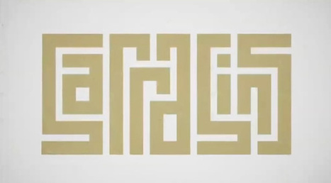 Nos ancêtres Sarrasins | GénéaKat | Scoop.it