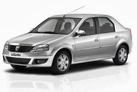 agence de location voiture essaouira | mindevseo | Scoop.it