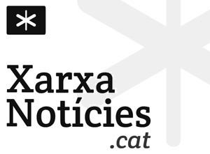 xarxanoticies.cat - Un nàufrag dorm a la platja de Badalona | velers | Scoop.it