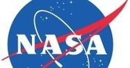 Awakenings: Race in Space...the Beginning | Awakenings: America & Beyond | Scoop.it