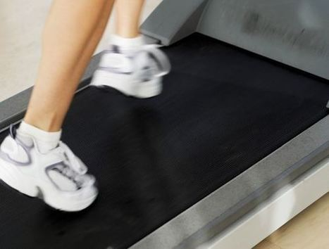 Sports and leisure centre energy efficiency - Carbon Trust | Sports Facility Management. 4460839 | Scoop.it