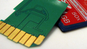 Faster and stronger: next-generation memory tech outperforms flash | Technology and Gadgets | Scoop.it