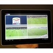 Telecom Italia tests LTE broadcast | Mobile TV around the world | Scoop.it