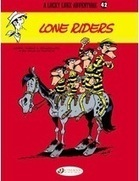 Reading Is Considered As the Healthiest Habit for Children   Lucky Luke Books   Scoop.it