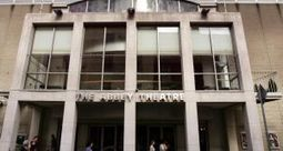 What qualities should the Abbey Theatre be looking for in its new director? | The Irish Literary Times | Scoop.it