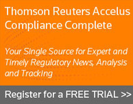 What is FATCA? Are you ready? | Thomson Reuters Accelus | Scoop.it