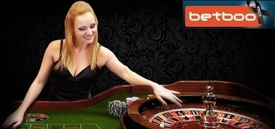 Betboo Rulet | Betboo Canlı Rulet | Canlı Casino Siteleri | Güvenilir Casino Siteleri | Online Casino Siteleri | Casino Oyunları | iddaa | Scoop.it