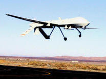 Defense officials: U.S. troops in Niger to set up drone base | #DroneWatch | Scoop.it