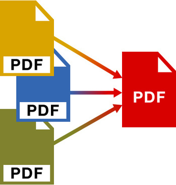Combine PDFs with FileMaker | FileMaker News | Scoop.it