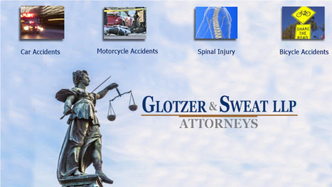 Steven Sweat  California SuperLawyer | Attorneys Recommended | Scoop.it