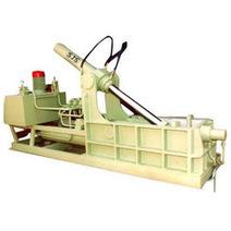 Industrial Iron Scrap Bundling Machine Manufacturers | Bundling Machine Manufacturers | Scoop.it