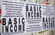 Trois tendances qui rendent le revenu de base inéluctable | Villes en transition | Scoop.it