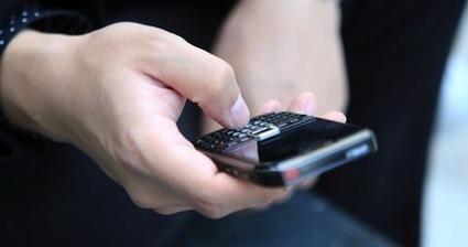 Mobilité d'entreprise : il est temps de prendre les bonnes décisions ! - Info DSI | Deploiement retail | Scoop.it