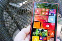 Windows Phone predicted to become the second popular OS for businesses by the end of 2016 | Future of Cloud Computing and IoT | Scoop.it