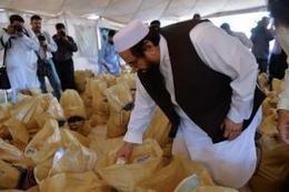 World powers prepare for Syria peace talks - Politics Balla | Politics Daily News | Scoop.it