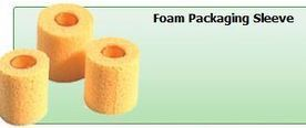 Foam Sleeves | IPS Packaging | Industrial Packaging Supplies | AUTOMOTIVE PROTECTION | Scoop.it