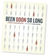 BEEN DOON SO LONG | A RANDALL GRAHM VINTHOLOGY | Charliban Worldwide | Scoop.it