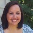 Lessons in Social Media: 10 Digitally Enlightening Educators To ...   School Librarian As Building Leader   Scoop.it
