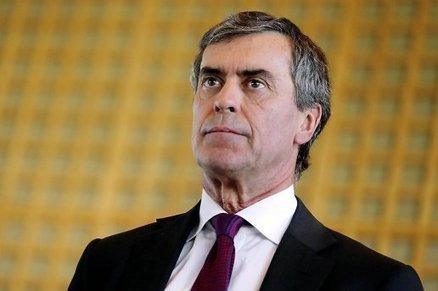 Jérôme Cahuzac : ses aïeux labouraient en Lauragais | Au hasard | Scoop.it