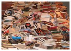 Je Lis Libre : des livres gratuits pour les 10 à 14 ans | | idris | Scoop.it