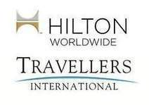 Hilton Hotels & Resorts expands in Philippines - eTurboNews | Living In The Philippines | Scoop.it