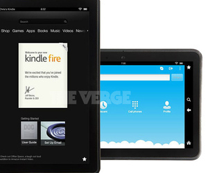 Amazon Fire 2 and new Kindle e-reader rumors heat up: what we know so far | Technology and Gadgets | Scoop.it