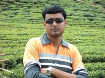 Andy – Professional SEO in Kolkata | SEO Freelancer in Kolkata | Seo | Scoop.it