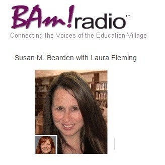 The Three Most Important Things You Need to Start a Makerspace  - BAM! Radio Network | Moodle and Web 2.0 | Scoop.it