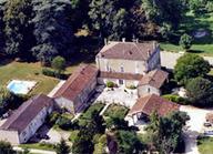 Gîte et chambres d'hôtes Condom Gers - Château de Bazignan en Gascogne (Ligardes) | Chambres d'hotes gers | Scoop.it