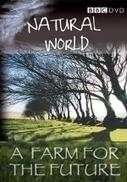 A Farm for the Future - En Transicion | Cultivos Hidropónicos | Scoop.it