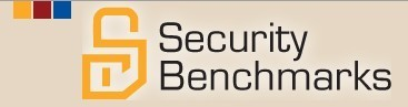 Center for Internet Security :: Security Benchmarks Division :: The Center for Internet Security - Downloads | ICT Security Tools | Scoop.it