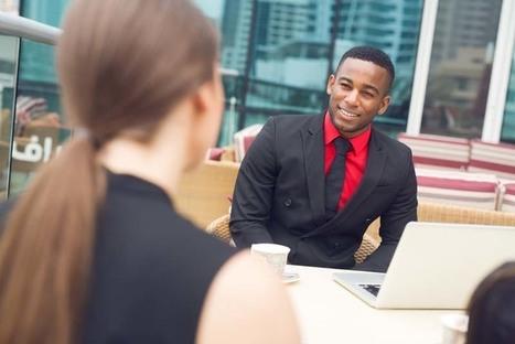 5 tips para conseguir empleo con poca experiencia laboral | Encontrar, mantener y mejorar tu empleo | Scoop.it