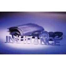 Life Insurance Basics | Financial Advisors For Superannuation | Scoop.it