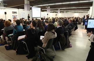 27-28/01/2015 - iLearning Forum Paris 2015 | elearning : Revue du web par Learn on line | Scoop.it