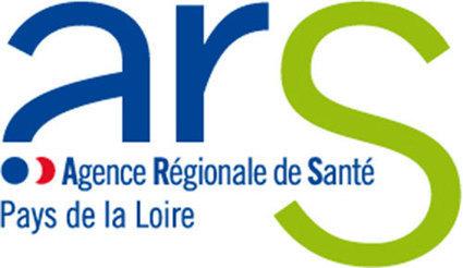 ARS Pays de la Loire : présentation des appels à projets en cours - Capgeris | veille-sur-les-sujets-sante-de-solucom-archives | Scoop.it