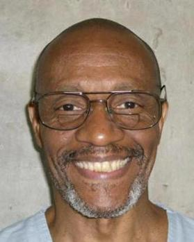 Okla. man executed in woman's 1979 slaying - Boston.com | CIRCLE OF HOPE | Scoop.it